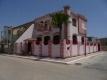 marokko-agadir-huis-te-koop-8716215