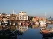 All inclusive vakantie Cyprus