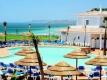 All inclusive vakantie Portugal
