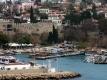Vakantie Antalya