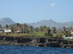 Lastminute Canarische Eilanden