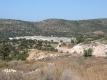 Zonvakantie Chios