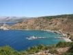 Meivakantie Chios