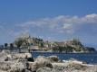 Zonvakantie Corfu