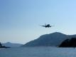Meivakantie Corfu