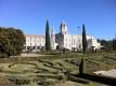Vakantie Costa de Lisboa