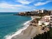Herfstvakantie Costa del Sol