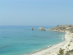 Aanbiedingen Cyprus