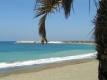 Meivakantie Cyprus