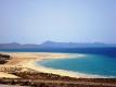 Zonvakantie Fuerteventura