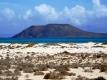 Meivakantie Fuerteventura