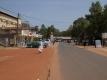 Herfstvakantie Gambia