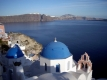 Herfstvakantie Griekenland
