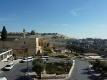 Israel korting