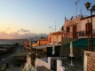 Zonvakantie Kreta