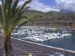 Herfstvakantie La Palma