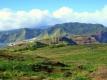 Lastminute Madeira