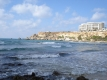 Zomervakantie Malta