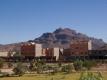 Lastminute Marokko