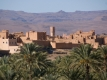Herfstvakantie Marokko