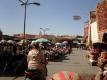 Aanbiedingen Marrakech