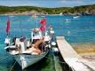 Zomervakantie Menorca