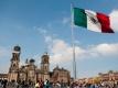 Aanbiedingen Mexico
