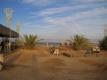 Vakantie Nuweiba