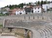 Lastminute Ohrid