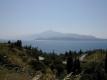 Vakantie Samos