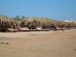 Vakantie Soma Bay