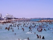 Vakantie Sousse