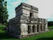 Aanbiedingen Yucatan