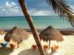 Herfstvakantie Yucatan
